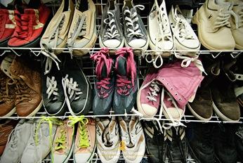 cheap polo ralph lauren shoes ukay ukay online store